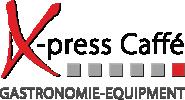 X-Presscaffe