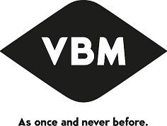 Vibiemme (VBM)